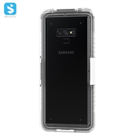 waterproof phone case for Samsung note 9